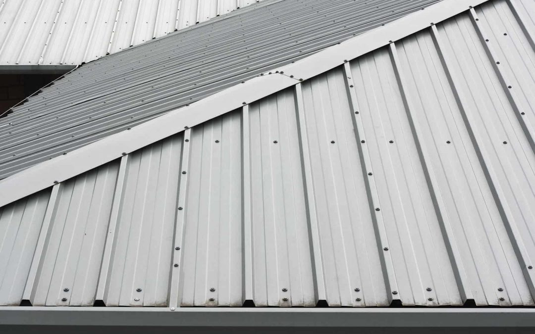 Metal Roof Cost Pricing Guide (as of March 2021)