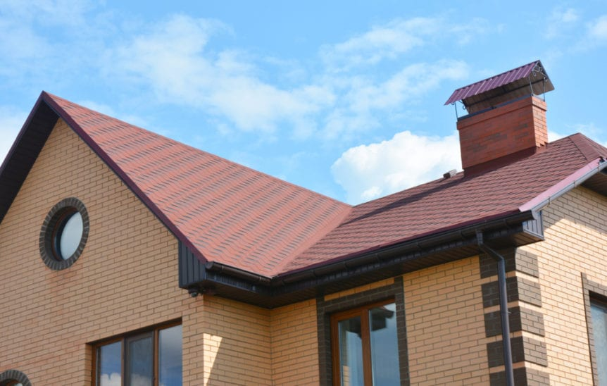 A Simple but Effective Guide to Getting a New Roof