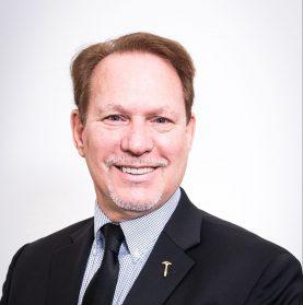 Mike Iovieno