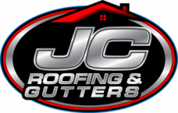 Members Our Network Of Roofers Restoration Builders