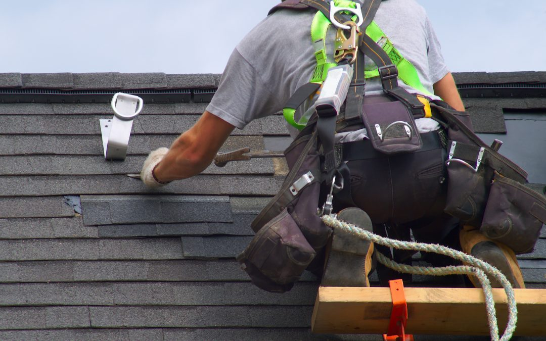 Roofers in My Area: How To Find a Roofer Best For You (2021)