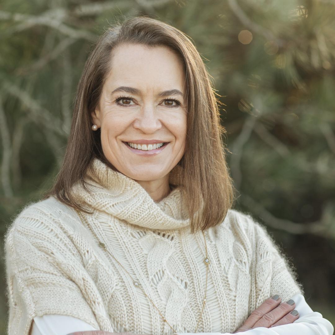 Susan Betcher